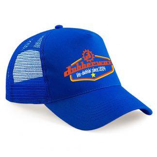 Dubberware Cap