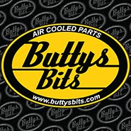 Butty's Bits