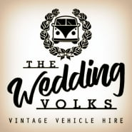 The Wedding Volks