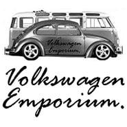 Volkswagen Emporium