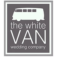 White Van Weddings