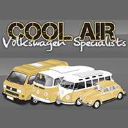 Cool Air VW