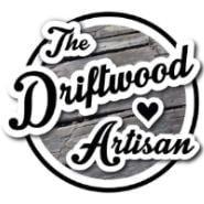 Driftwood Artisan