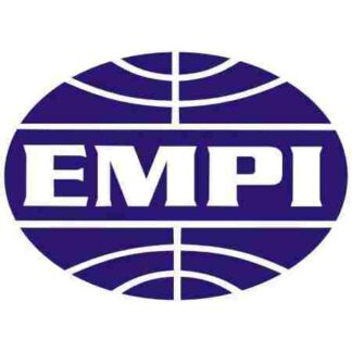 EMPI VW sticker