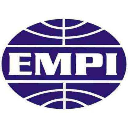 EMPI VW sticker