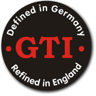 Defined in Germany Refined tax disc holder