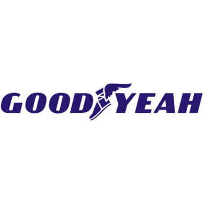 Good Yeah sticker